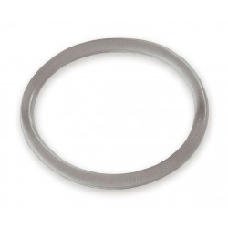 Tension ring Circle (6pcs)