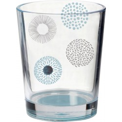 Ποτήρι νερού 300 ml Deep Sea