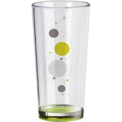 Glass Festa Space