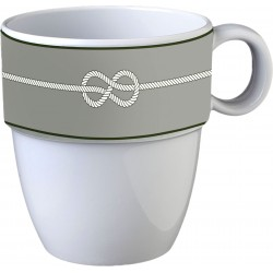 Mug Nautical