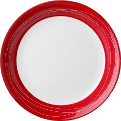 Side plate Cosmic