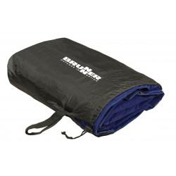 Travel bag Flair Bag