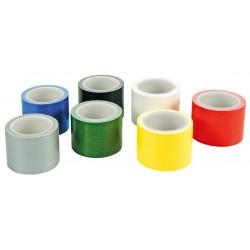 Repair tape Stratos Color...