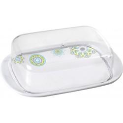 Butter box Sandhya