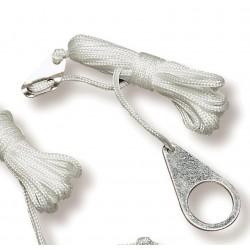 Guy rope Nolan Γ� 3mm x 4m...