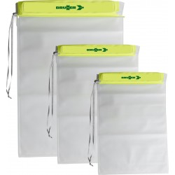 Water proof bag Shutbags...