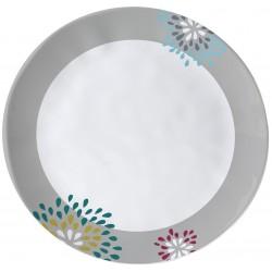 Πιάτο επιδόρπιου Belfiore...