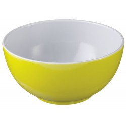 Bowl lemon