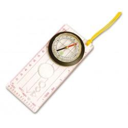 Compass Orienteering