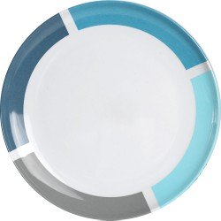 Dinner plate Spectrum