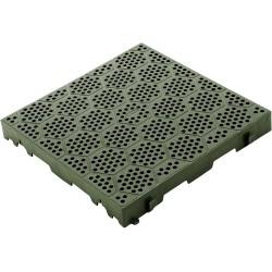 Modular tile Deck-Fit...