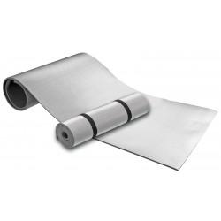 Isolating mat Alu-Mat 180x50cm