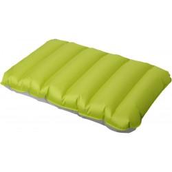 Pillow Alveobed Pillow