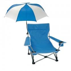 Ομπρέλα για καρεκλάκι...