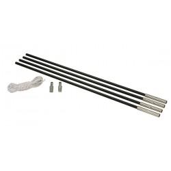 Repair kit Pole Kit Γ� 11mm...