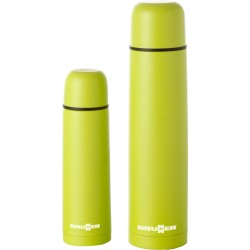Thermobottle Legend Outdoor...