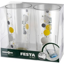 Set Festa Space (2pcs)
