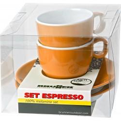 Σετ φλυτζάνι Espresso...