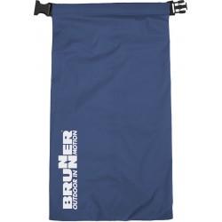 Stuff bag Dry Bag S