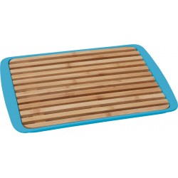 Cutting and serving board...