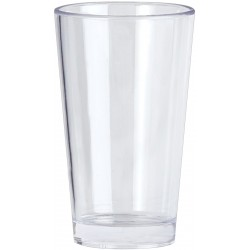 Ποτήρι Cocktail 400 ml (2...