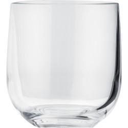 Water Glass CuvΓ©e
