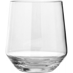 Water Glass Riserva