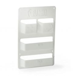 Classification System Pocket Cassette