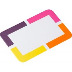 Cutting Board Spectrum...