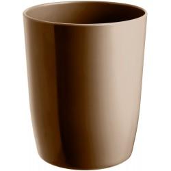 Bin brown