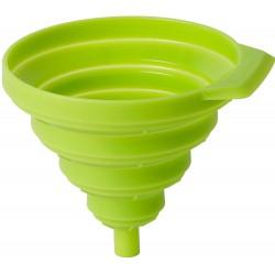 Fold-Away Funnel (green)