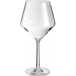 Wineglass Riserva