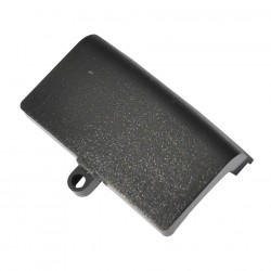 Battery Cover Black