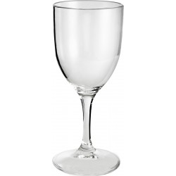 Wineglass Epoch CuvΓ©e (2pcs)