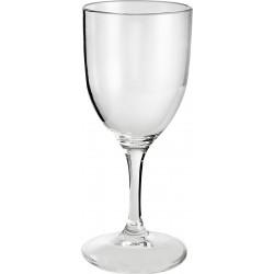 Wineglass Epoch CuvΓ©e (2pcs)
