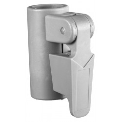 Pole clamp Smartlock...