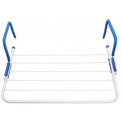 Laundry airer Mary