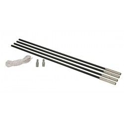 Repair kit Pole Kit Γ�...
