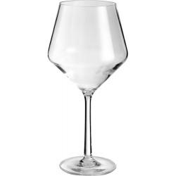 Red Wineglass Riserva
