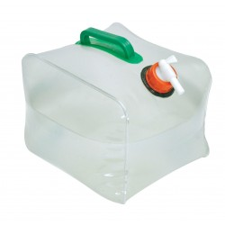 Water carrier Wabox 10