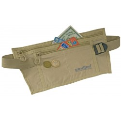 Money Belt (beige)