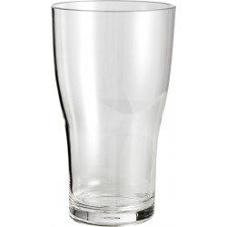 Beerglasses Pint (2pcs)