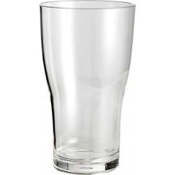 Ποτήρι μπύρας σετ 285 ml...
