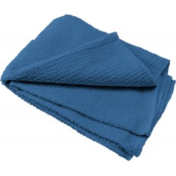 Travel towel Dry Up S...