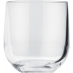 Water Glasses CuvΓ©e (2pcs)