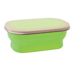 Τάπερ πτυσσόμενο Snack Box...