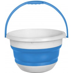 Display Bucket Vinis...