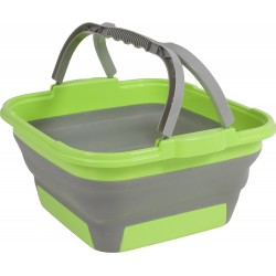 Basin Cleo Fold-Away D-Box...