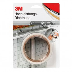 "3Mβ""Ά Heavy Duty Sealing Tape"