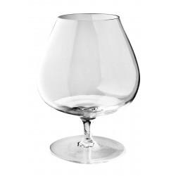 Glasses Cognac (2pcs)